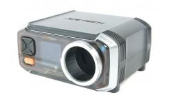 ACETECH AC6000 BT CHRONOGRAPH EX (BLUETOOTH PREMIUM VERSION)