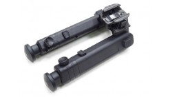 Guarder Compact QD Bipod for M1913 RAS Rail