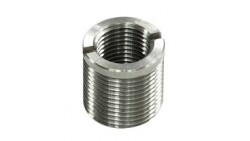 Guarder Negative Threaded Outer Barrel Adaptor (14mm to 11mm CCW)