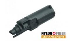 Guarder Enhanced Loading Nozzle for MARUI V10
