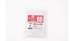 KSC Perfect 0.2g BB (4000 Pellets)