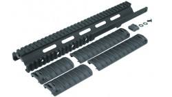 Guarder M14 RAS Kit for Marui OD/Wood Type AEG