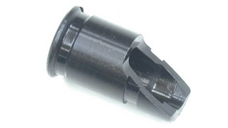 Guarder AKM Type Flash Hider