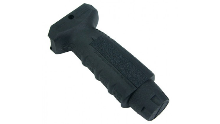 Guarder MOD II Tactical Grip New Ver. (Black)