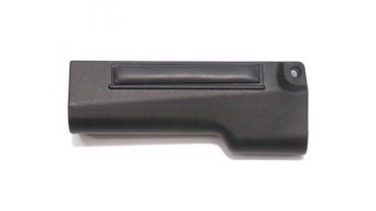 Guarder MP5 Flashlight Handguard (Flashlight Not Include)