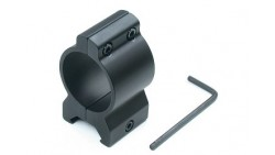 Guarder 30mm Red Dot Scope Mount
