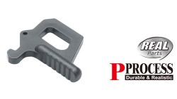 Guarder Tactical Charging Handle Latch for M4 AEG and GBB Airsoft