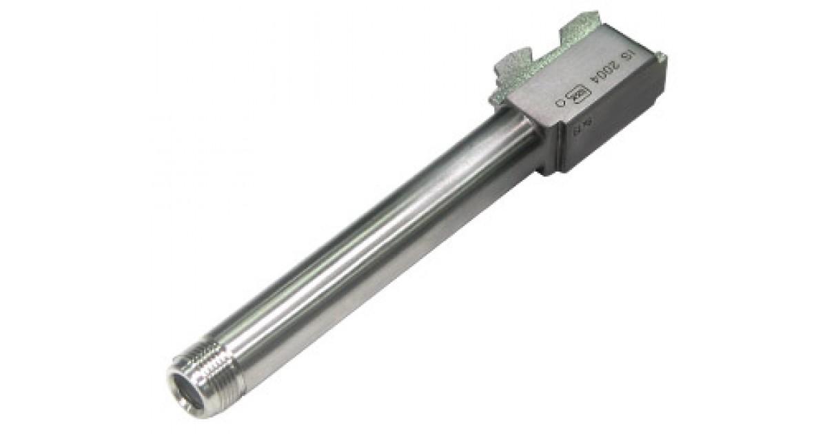 tokyo marui glock 17 manual english