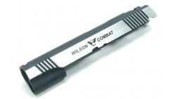 Guarder Wilson Combat Custom Slide for Marui Hi-Capa 5.1 (Dual Tone)