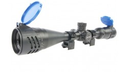 DISCOVERY VT-1 6-24X44 AOE TACTICAL RIFLE SCOPE