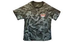 BFG T-shirt (Black)