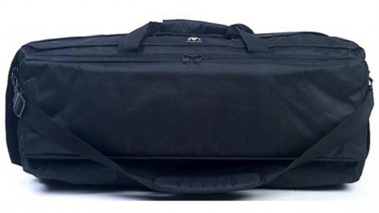 PANTAC Double Rifle Carry Bag (Large)