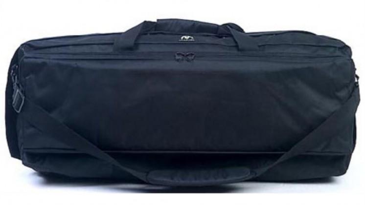 PANTAC Double Rifle Carry Bag (Medium)