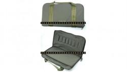 PANTAC Pistol Carry Bag (Large / OD / Cordura)