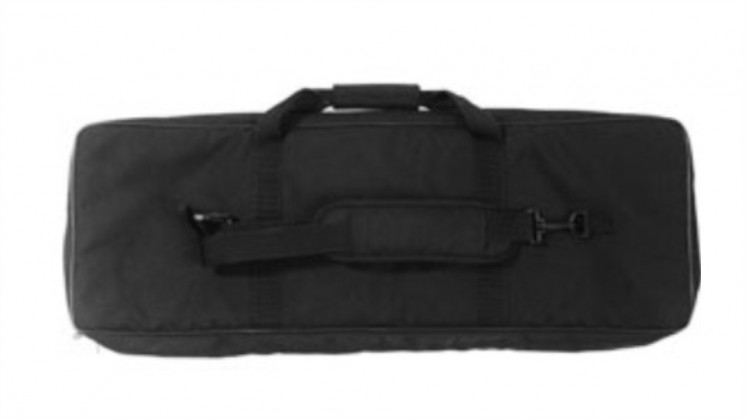 PANTAC Rifle Carry Bag (Black) - 787mm