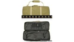 PANTAC Rifle Carry Bag (Khaki / CORDURA) - 787mm