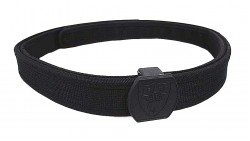 Double Dragon Airsoft IPSC Special Shooting Belt (Black)