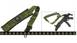 PANTAC Single Point Sling Version II (OD)