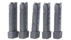 ARROW ARMS APC9-K 80RDS MAGAZINE (5PCS/BOX)