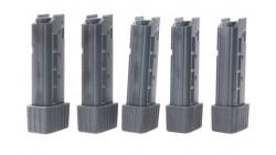 ARROW ARMS APC9-K 65RDS SHORT MAGAZINE (5PCS/BOX)