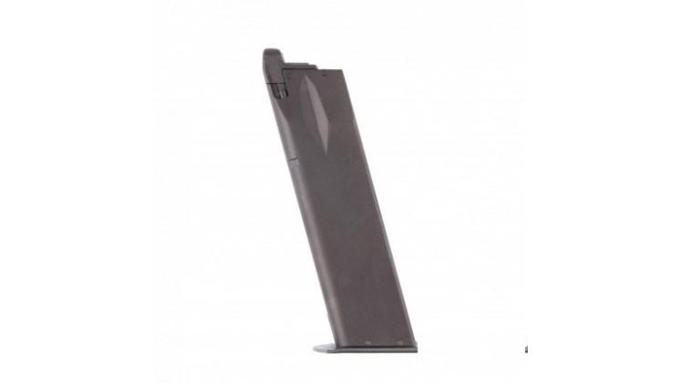 KSC 23rd GBB Magazine for P226 Full Metal Version