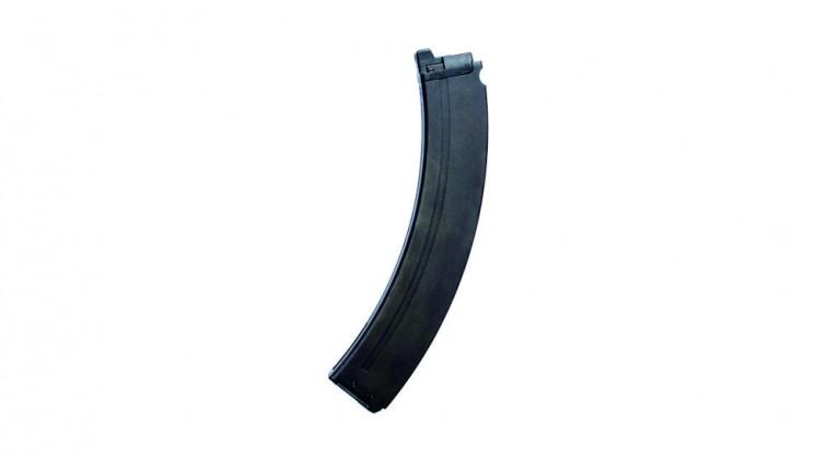 KSC 40rd Short Magazine for VZ61 GBB S7 SMG (Long)