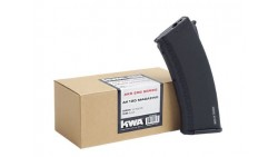 KWA 120rd AK74 Magazine for AKR AEG/ERG Series (3pcs Pack)