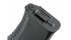 KWA 30/60rd AK74 Magazine for AKR AEG/ERG Series (3pcs Pack)