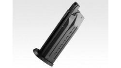 Tokyo Marui 26rd Magazine for P9 Military GBB Pistol