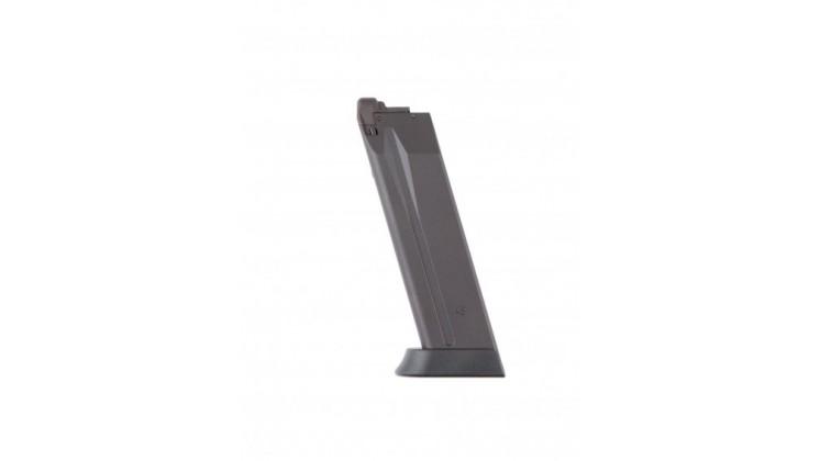 Umarex 28rd Magazine for H&K HK45 GBB Pistol