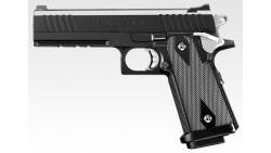 Tokyo Marui HI-CAPA E Fixed Slide AEP Pistol