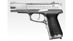 Tokyo Marui KP85 EBB Pistol