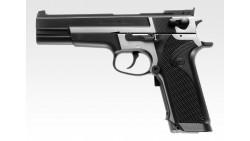 Tokyo Marui PC356 EBB Pistol (Full Auto)