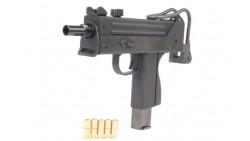 CAW INGRAM M11 HEAVY WEIGHT MODEL GUN