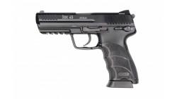 Umarex H&K HK45 GBB Pistol (Black)