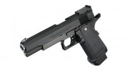 Tokyo Marui HI-CAPA 5.1 GBB Pistol