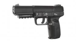 TOKYO MARUI FN Five-seveN GBB Pistol