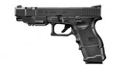 Tokyo Marui G26 Advance GBB Pistol