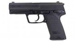 TOKYO MARUI H&K USP GBB Pistol