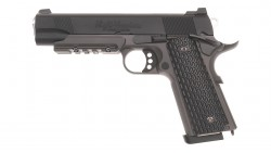 TOKYO MARUI NIGHT WARRIOR GBB Pistol