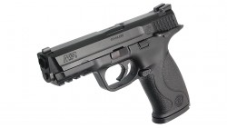 Tokyo Marui M&P9 Military Airsoft GBB Pistol