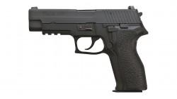 Tokyo Marui P226 E2 GBB Pistol