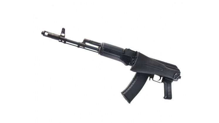 KWA AKR-74M