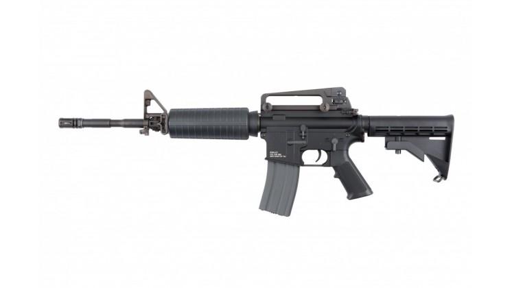KWA M4A1 Carbine Airsoft AEG (Marine / 2nd Gen)