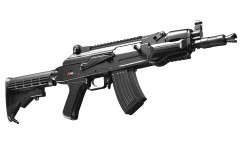 Tokyo Marui AK47 HC High Cycle Custom Assault Rifle AEG