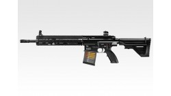 Tokyo Marui HK417 Early Variant Recoil Shock Next Generation EBB