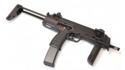 UMAREX MP7A1 NEW GENERATION AEG VER.2 (BY VFC)